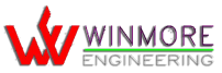Winmore Engineering Sdn Bhd